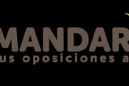 Oposiciones Fuerteventura