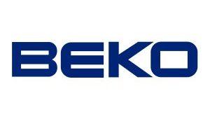 Servicio técnico Beko Fuerteventura