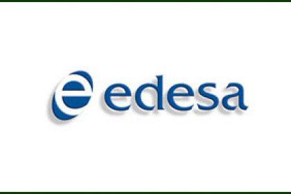 Servicio técnico Edesa Fuerteventura