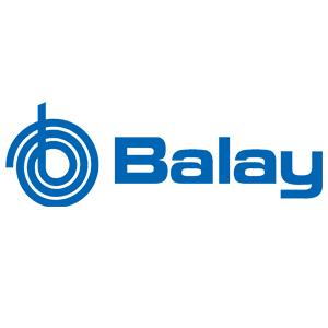 Servicio técnico Balay Fuerteventura