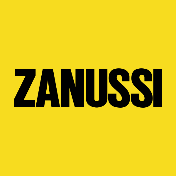 Servicio técnico Zanussi Fuerteventura