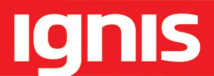 Servicio técnico Ignis Fuerteventura
