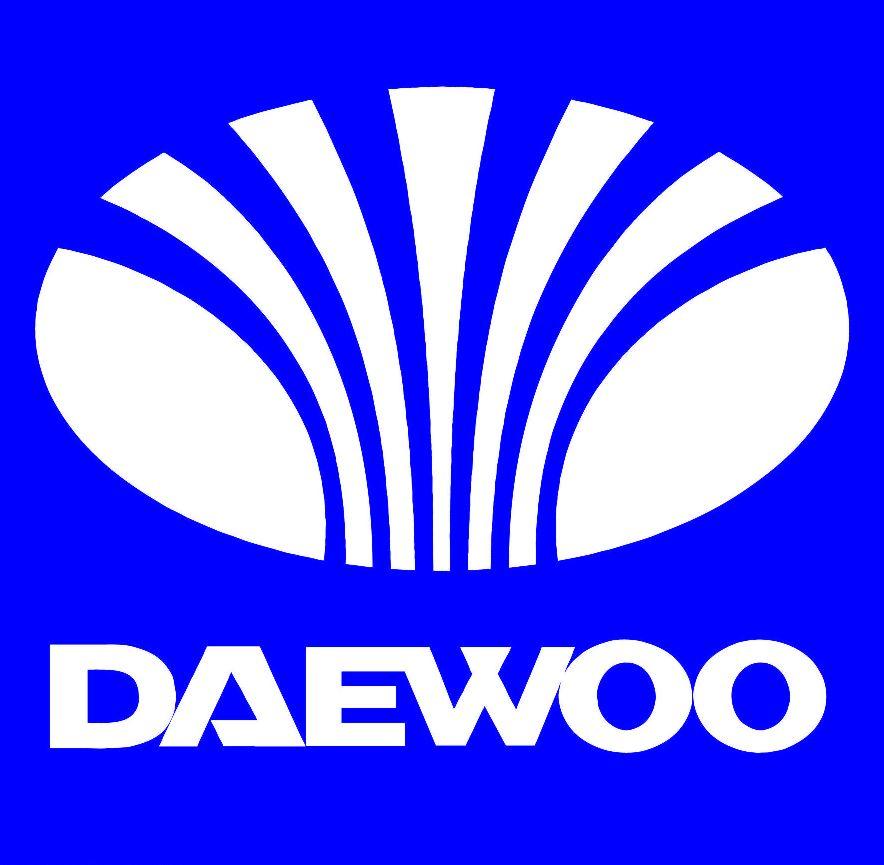 Servicio técnico Daewoo Fuerteventura