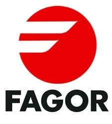 Servicio técnico Fagor Fuerteventura