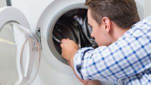 Servicio técnico de electrodomésticos Fuerteventura